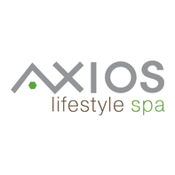 Axios Lifestyle Spa - Salt Therapy Association Members